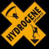 logo-hydrogenesports
