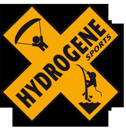HYDROGENE SPORTS