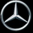 Mercedes France a fait appel à nous pour un tournage publicitaire en parapente. Qui dit mieux ;) ?
